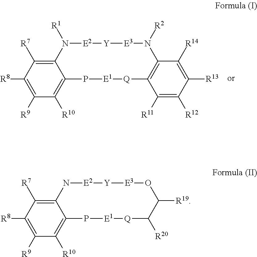Figure US07989617-20110802-C00003