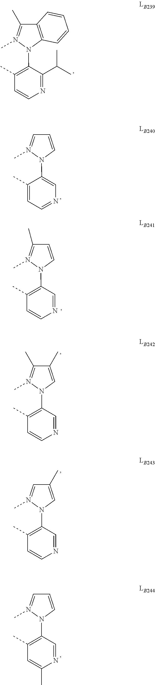 Figure US09905785-20180227-C00158