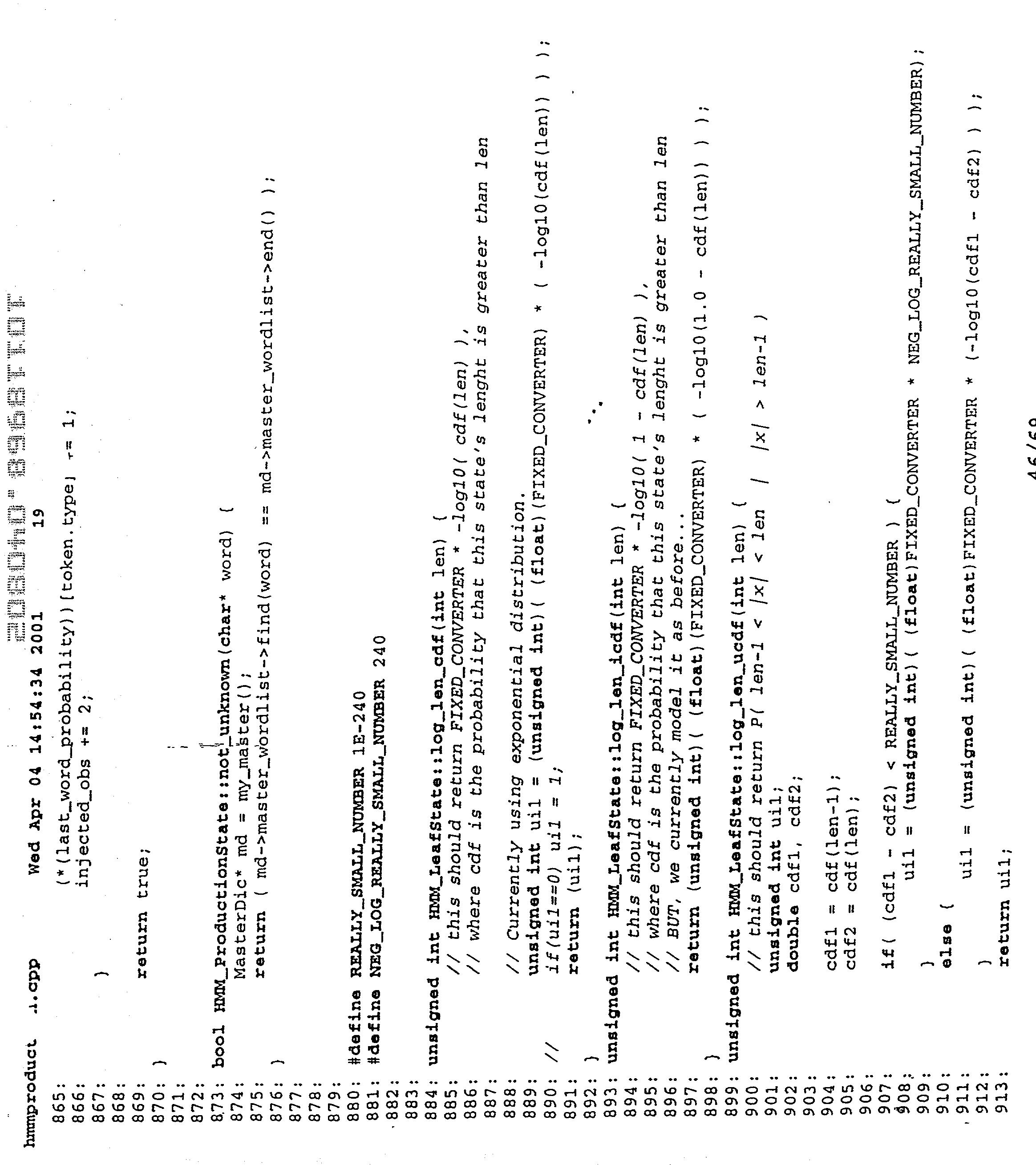 Figure US20020165717A1-20021107-P00140