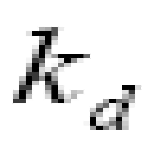 Figure 112010003075718-pat00174