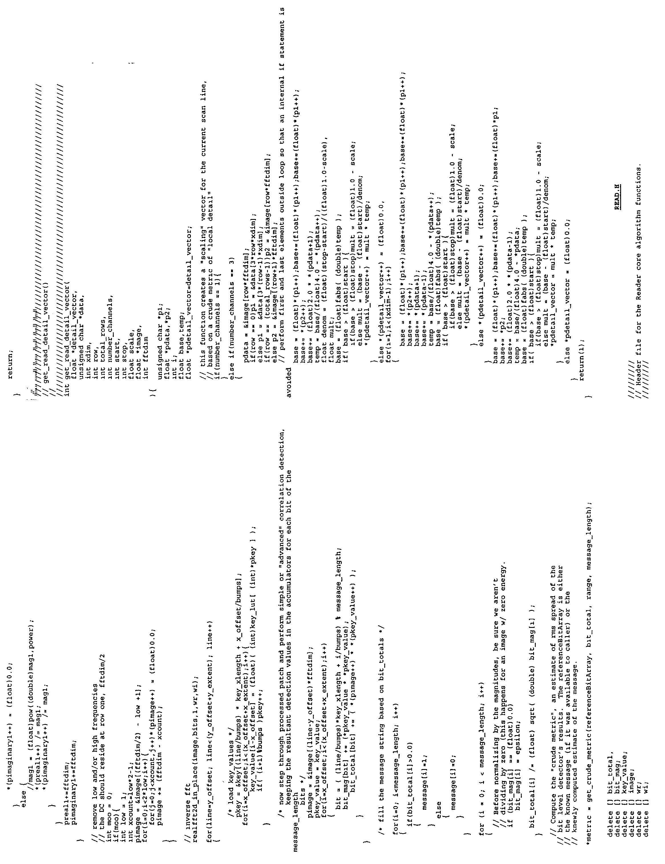 Figure US20020118831A1-20020829-P00120