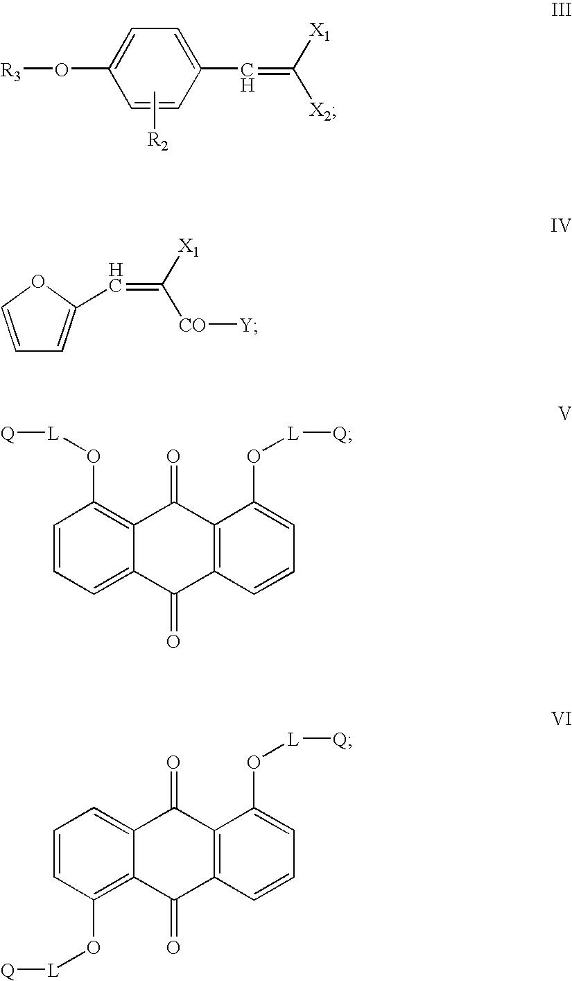 Figure US20060115516A1-20060601-C00142