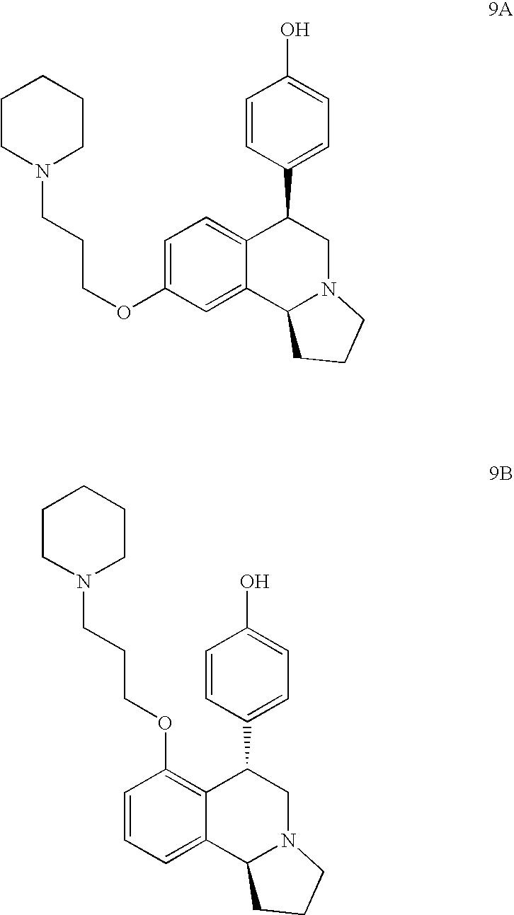 Figure US08273762-20120925-C00014