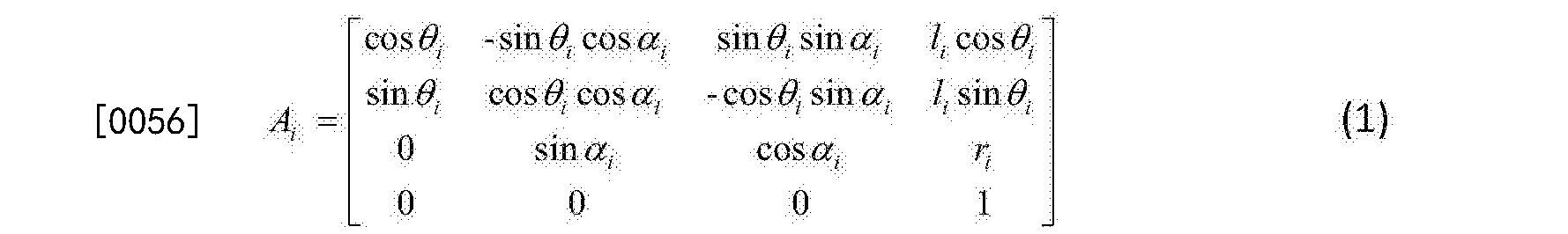 Figure CN107351058AD00071