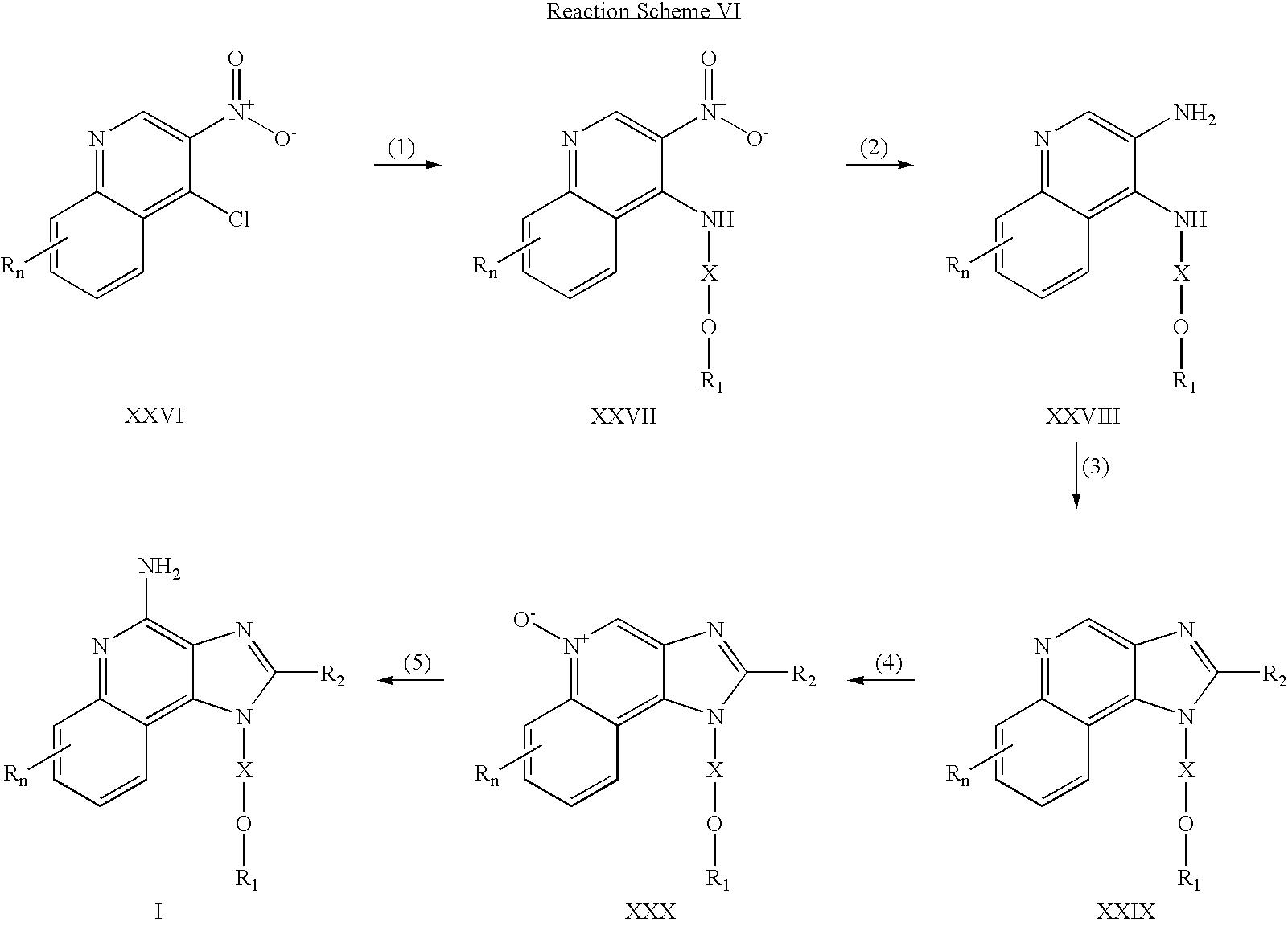 Figure US06989389-20060124-C00011