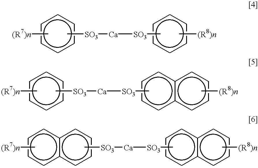 Figure US06323162-20011127-C00003