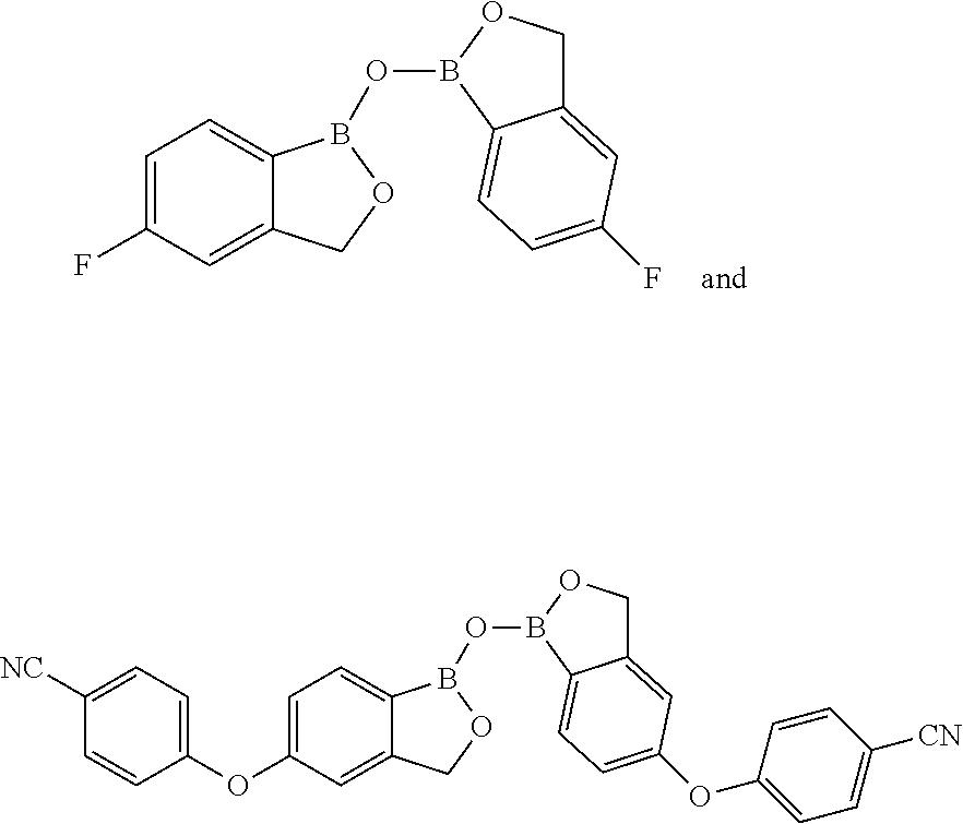 Figure US09566289-20170214-C00043