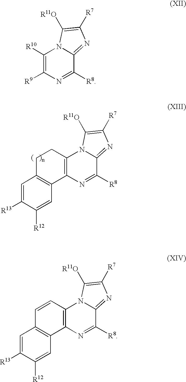 Figure US20030153090A1-20030814-C00168
