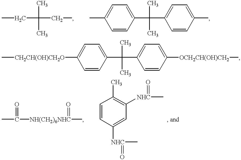 Figure US06183901-20010206-C00006