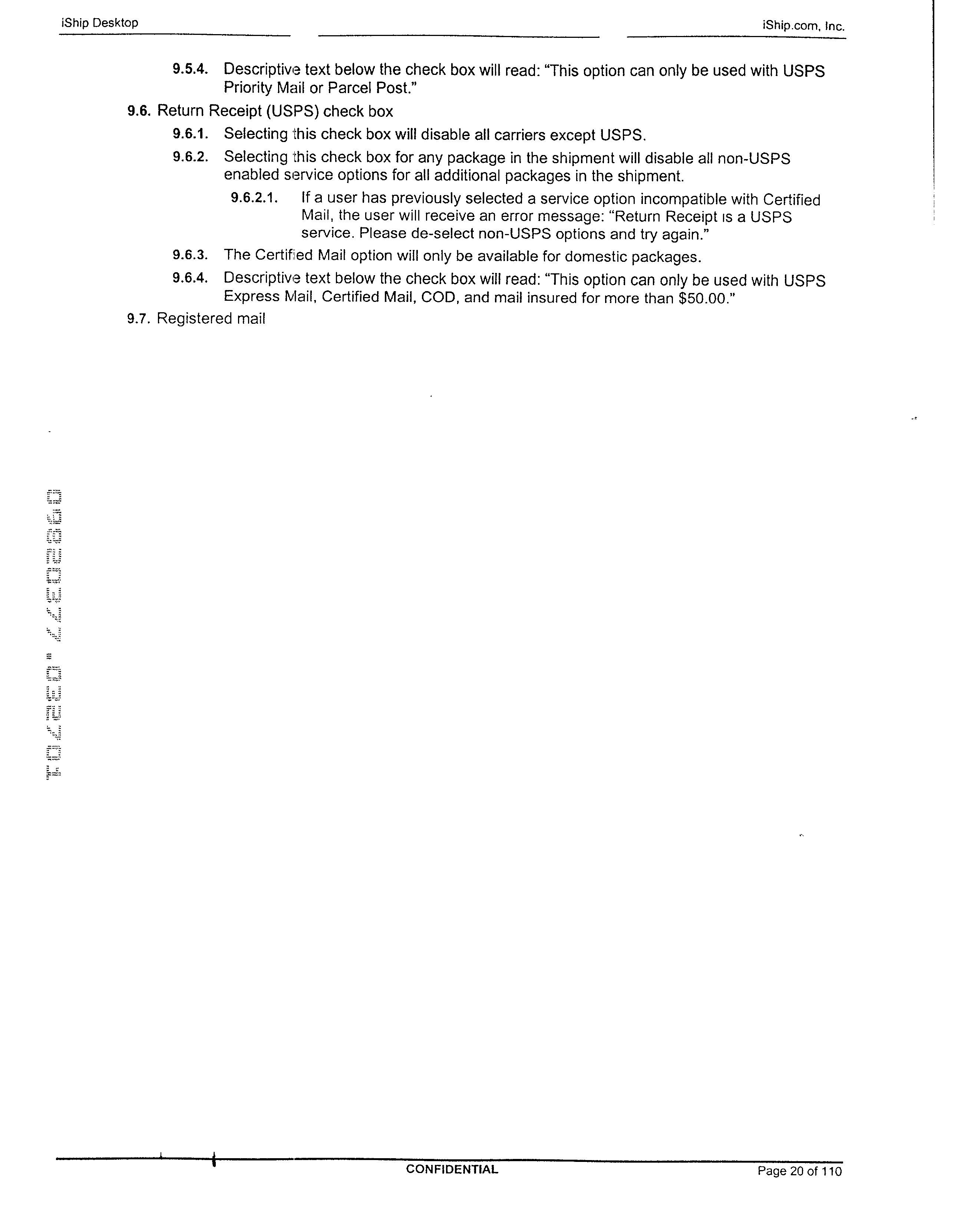 Figure US20020032573A1-20020314-P00020