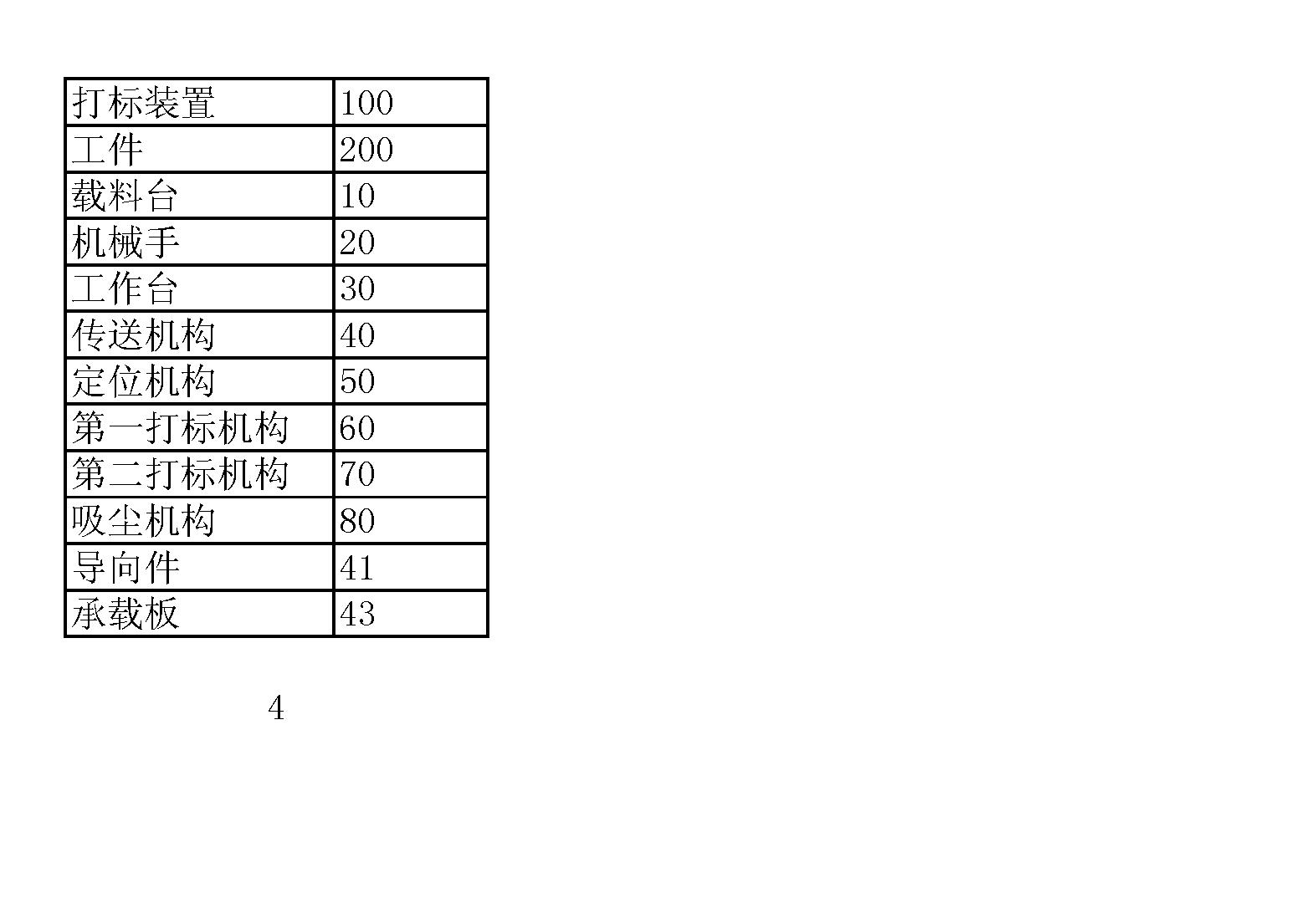 Figure CN202507681UD00041