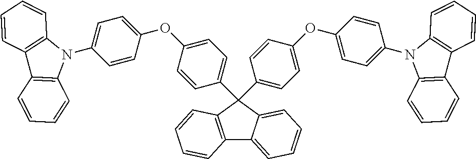 Figure US08709615-20140429-C00092
