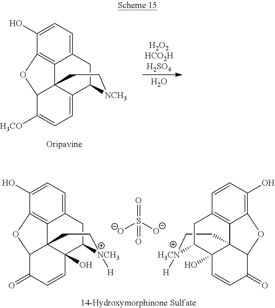 Figure US09938285-20180410-C00034