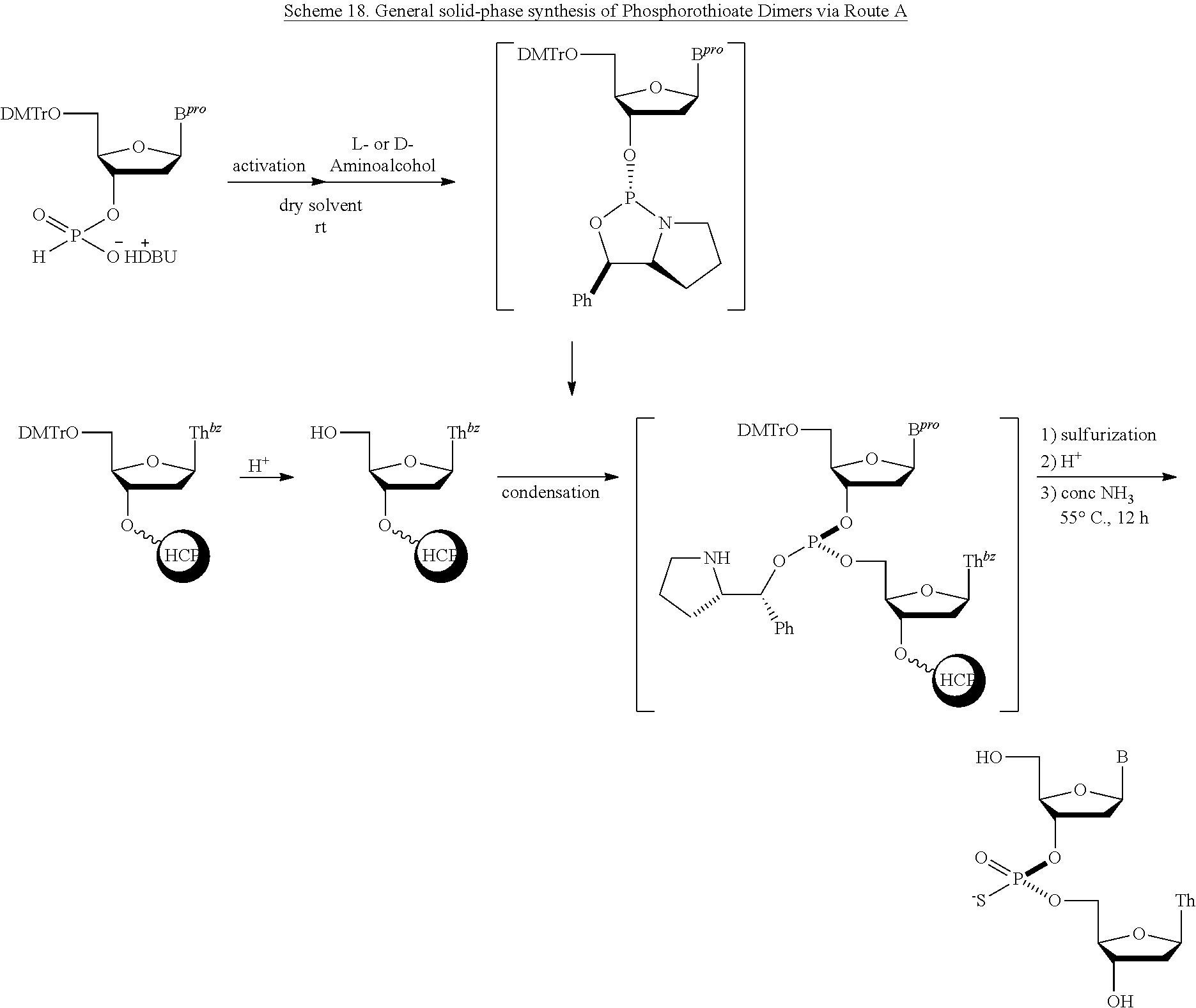 Figure US09695211-20170704-C00077