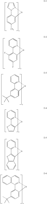 Figure US20100225229A1-20100909-C00001