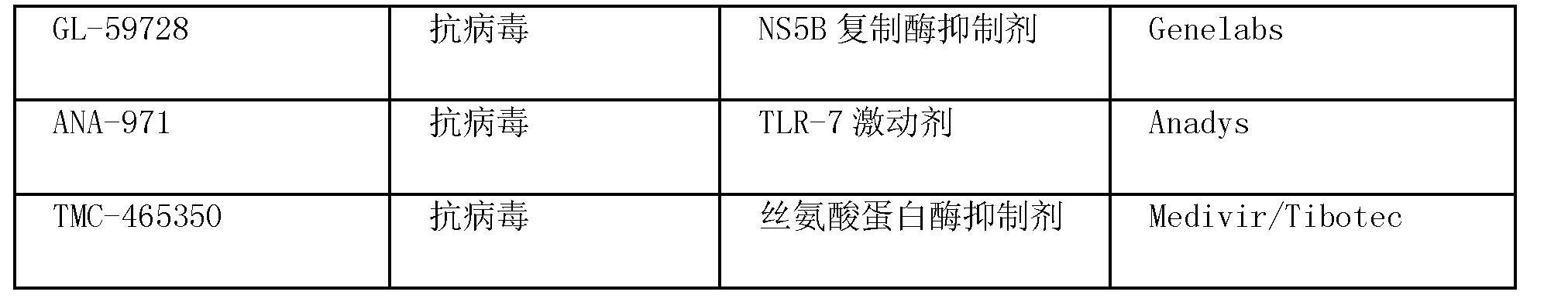 Figure CN101541784BD00281