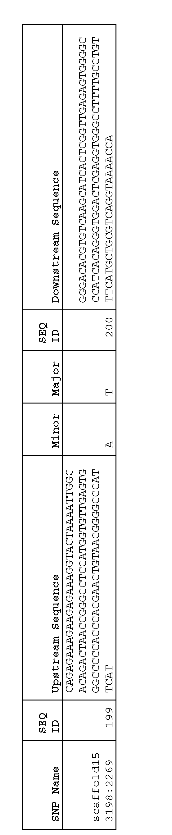 Figure imgf000068_0001
