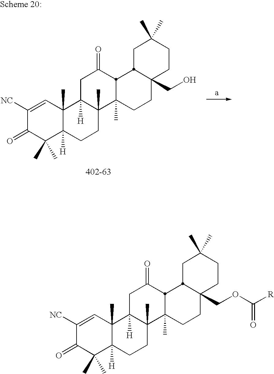 Figure US20100041904A1-20100218-C00080