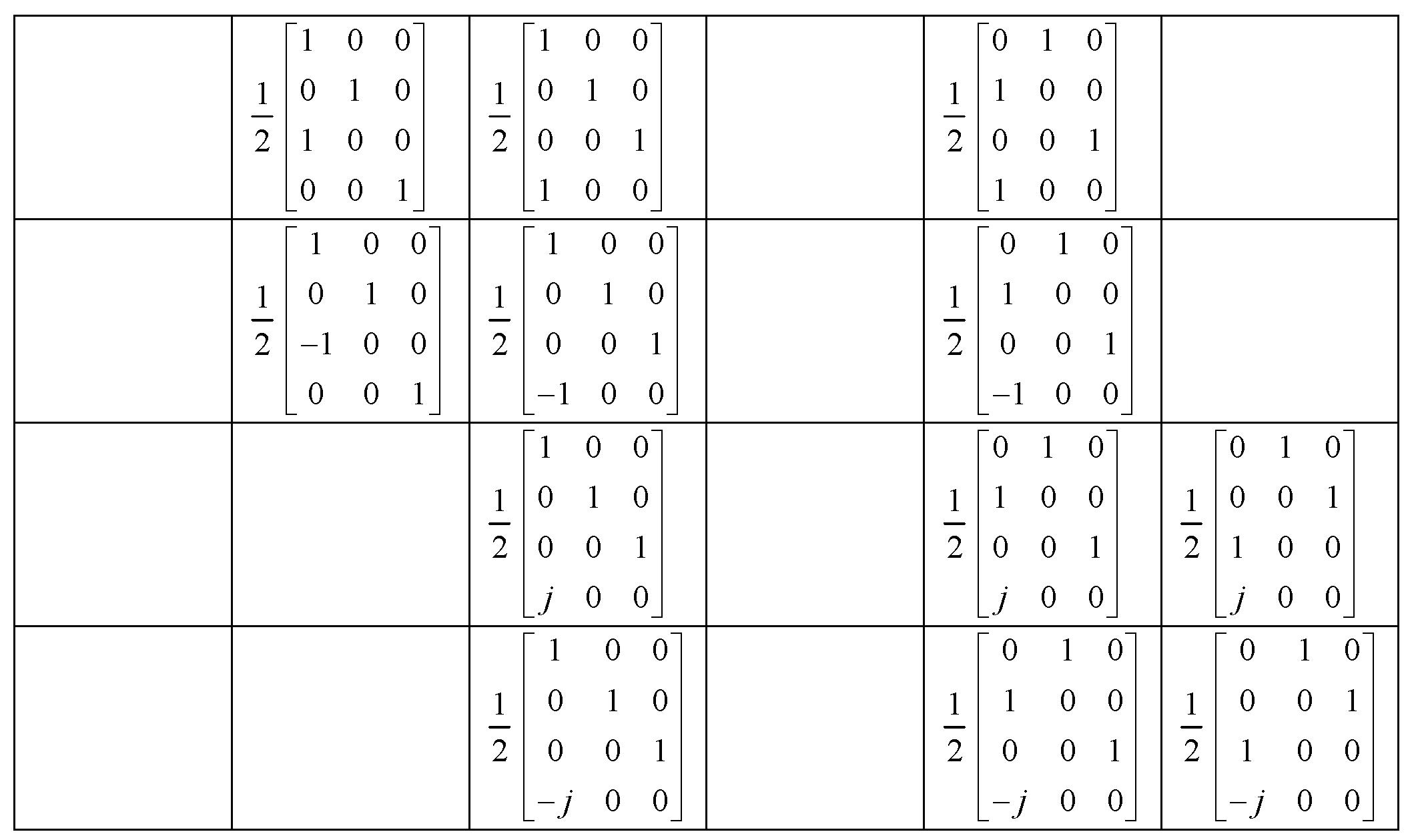 Figure 112010009825391-pat00660