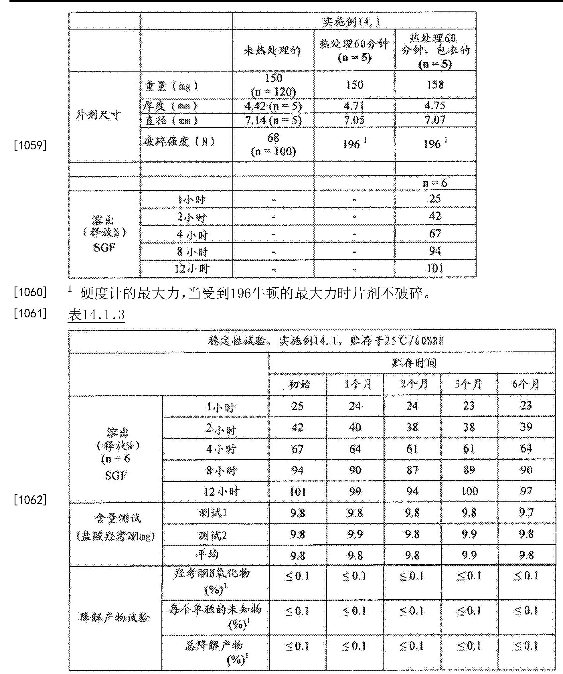 Figure CN102688241BD00921