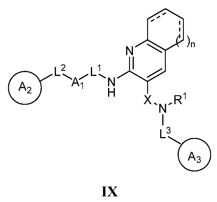 Figure 00000049