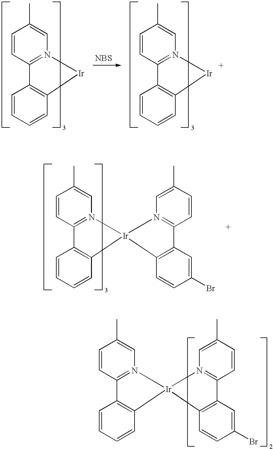 Figure US20090108737A1-20090430-C00063