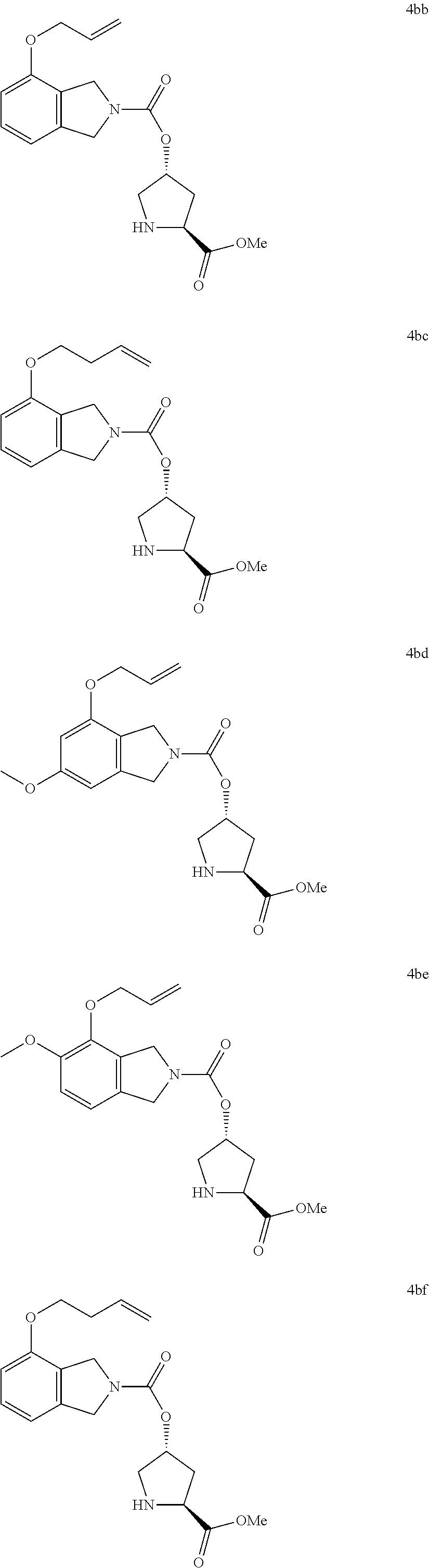 Figure US08962810-20150224-C00120
