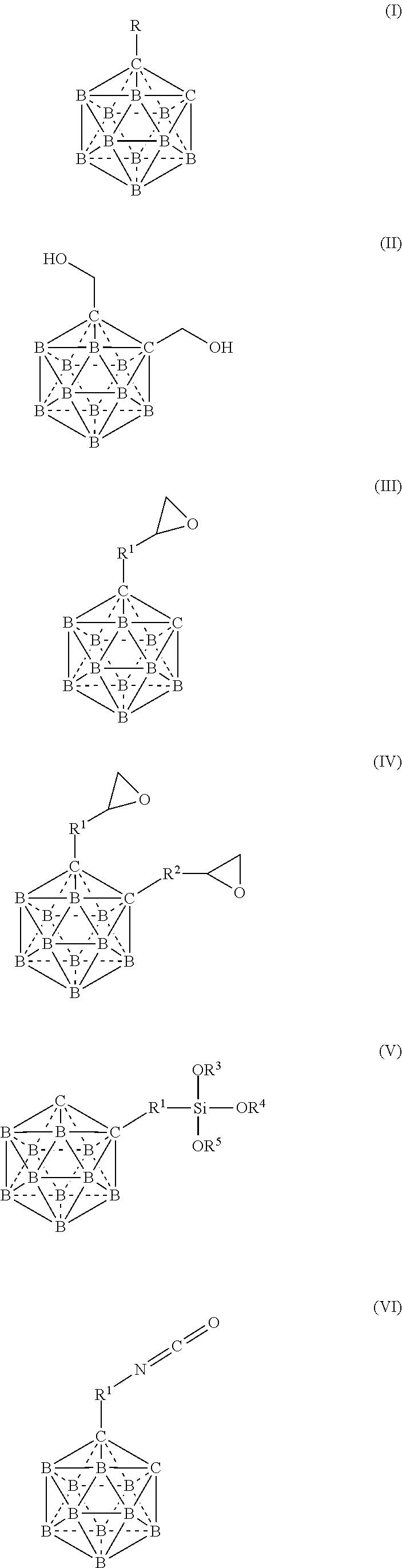 Figure US09133324-20150915-C00016