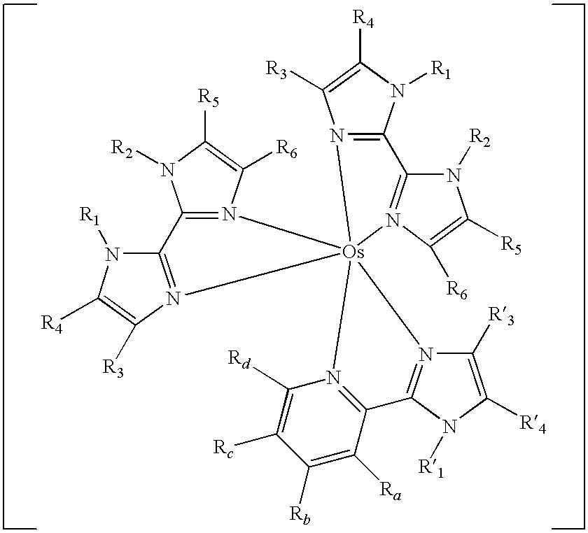 Figure US20090099434A1-20090416-C00044