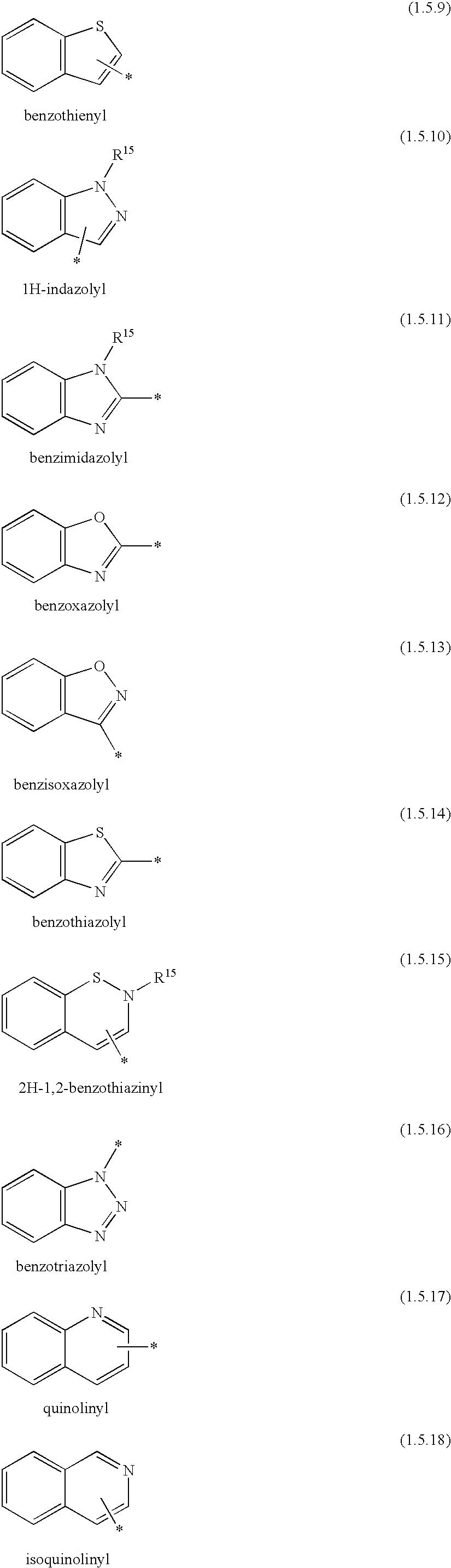 Figure US20030186974A1-20031002-C00081