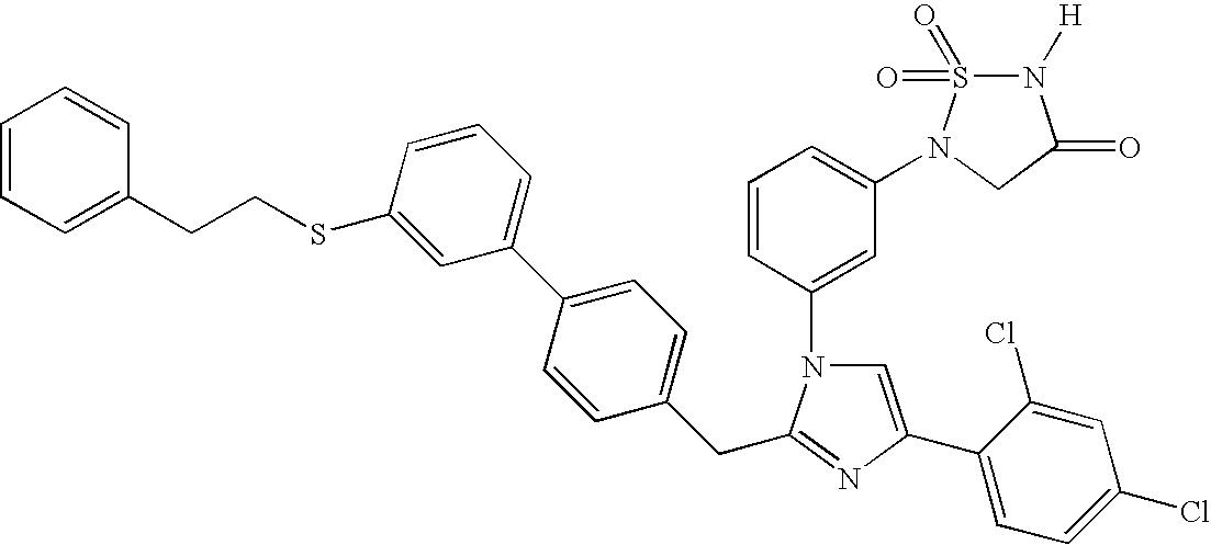 Figure US08404731-20130326-C00070