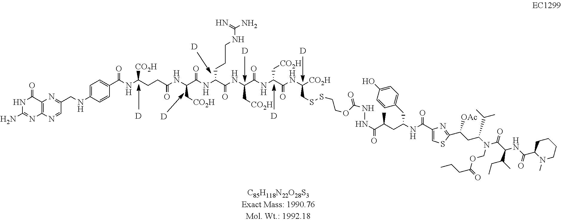 Figure US09662402-20170530-C00190