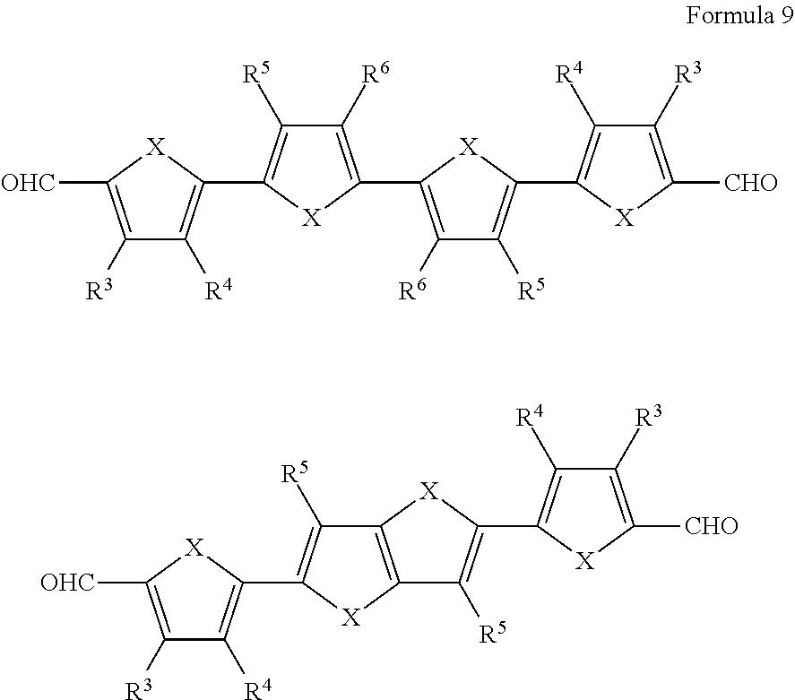 Figure US07893190-20110222-C00023