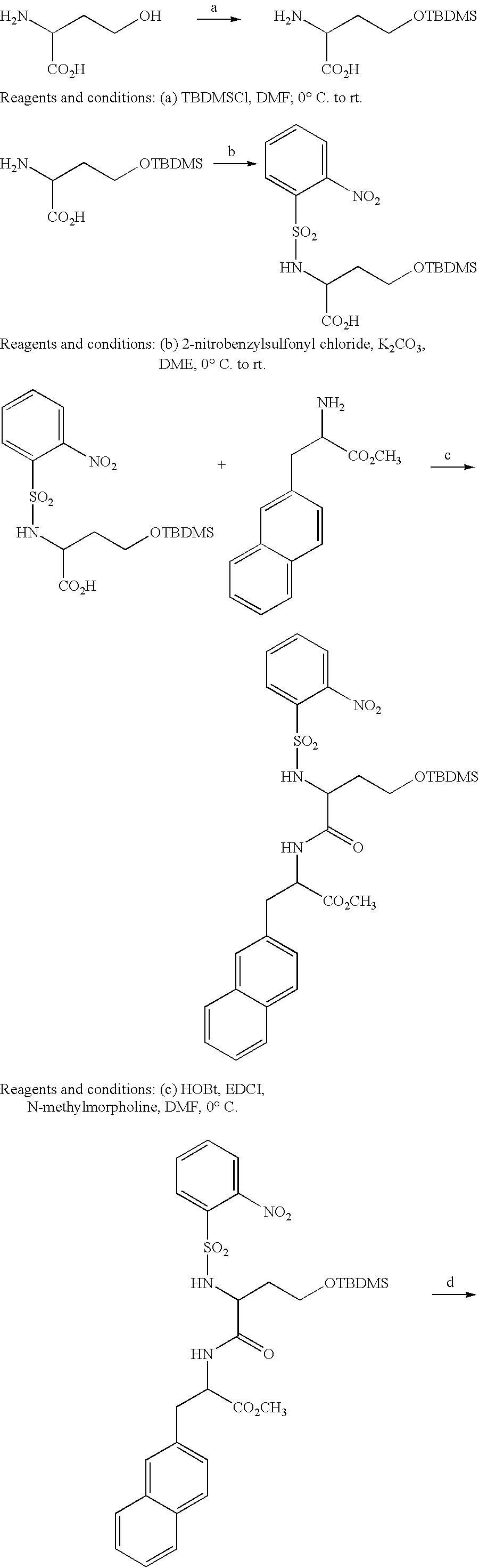 Figure US06911447-20050628-C00115