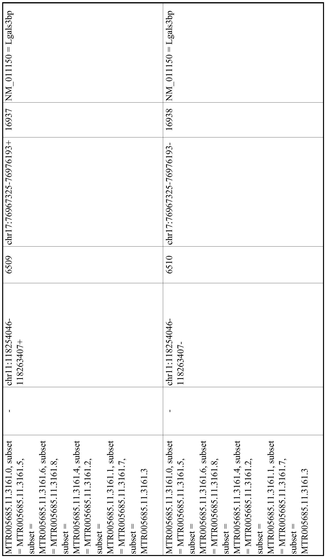 Figure imgf001167_0001