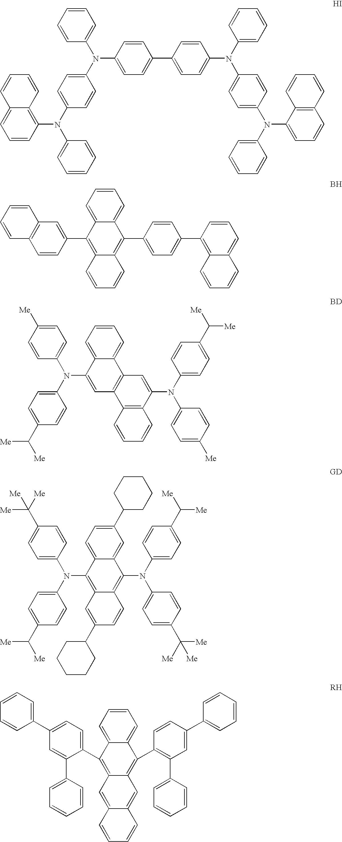 Figure US20080049413A1-20080228-C00064
