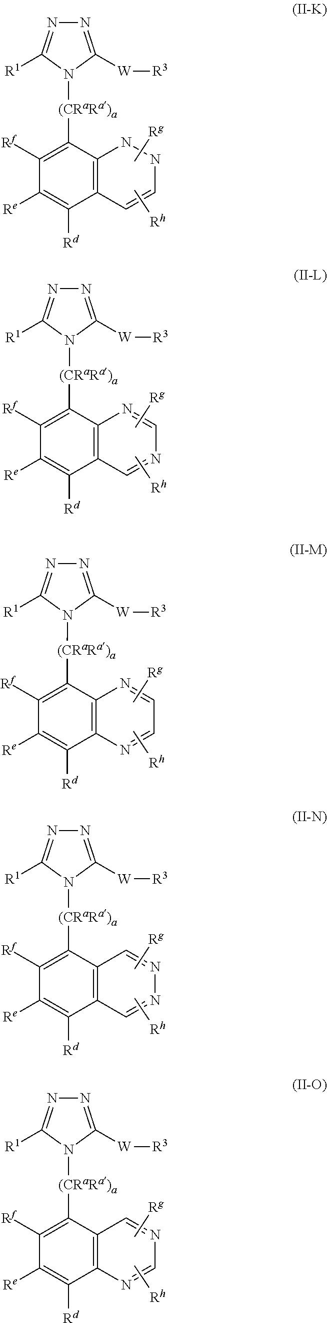 Figure US08633232-20140121-C00046