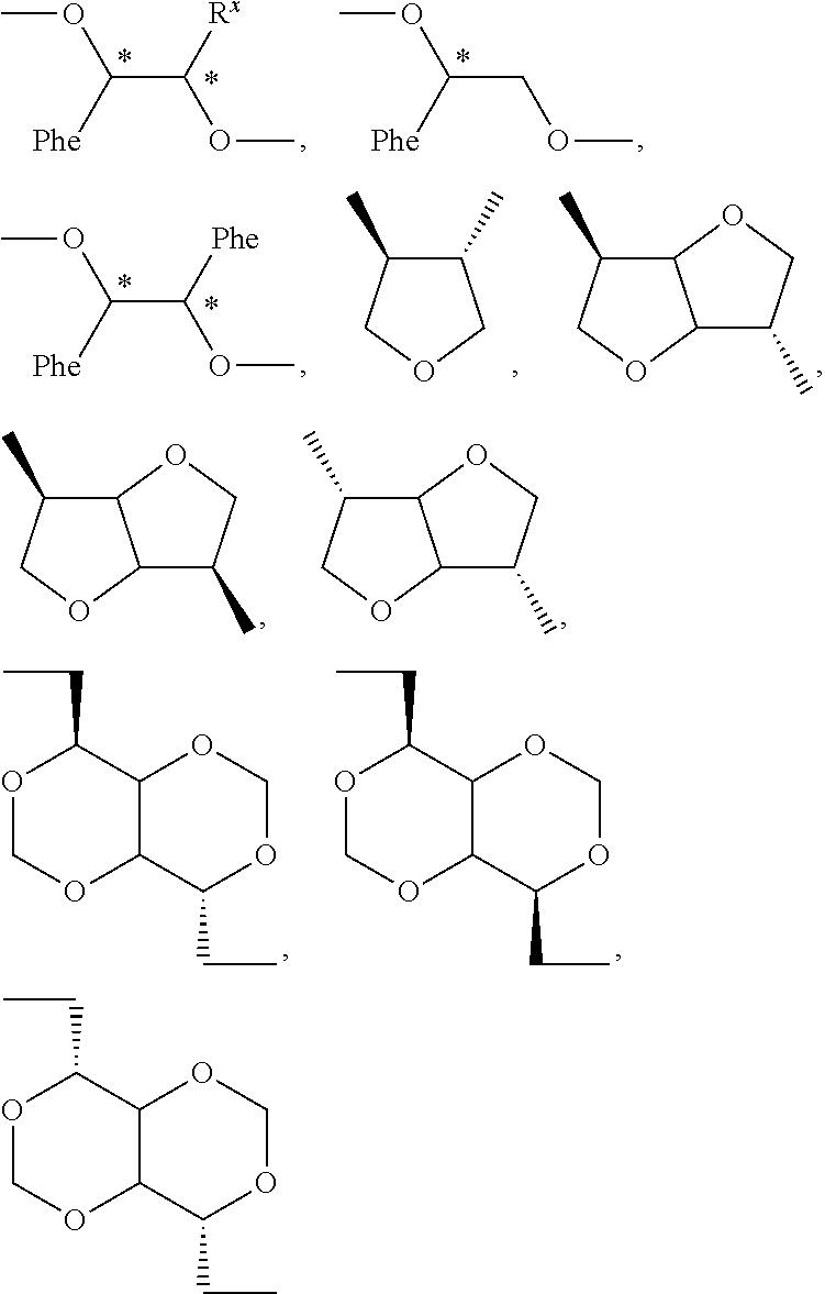 Figure US09212311-20151215-C00065
