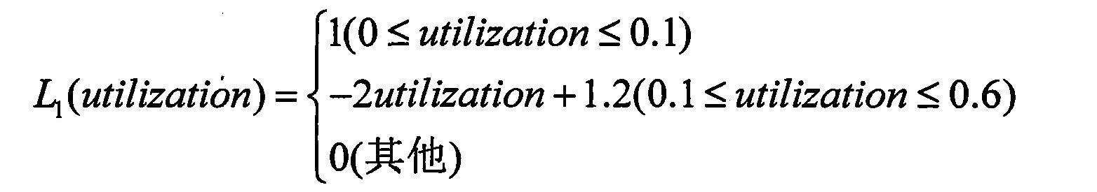 Figure CN104123452BD00071
