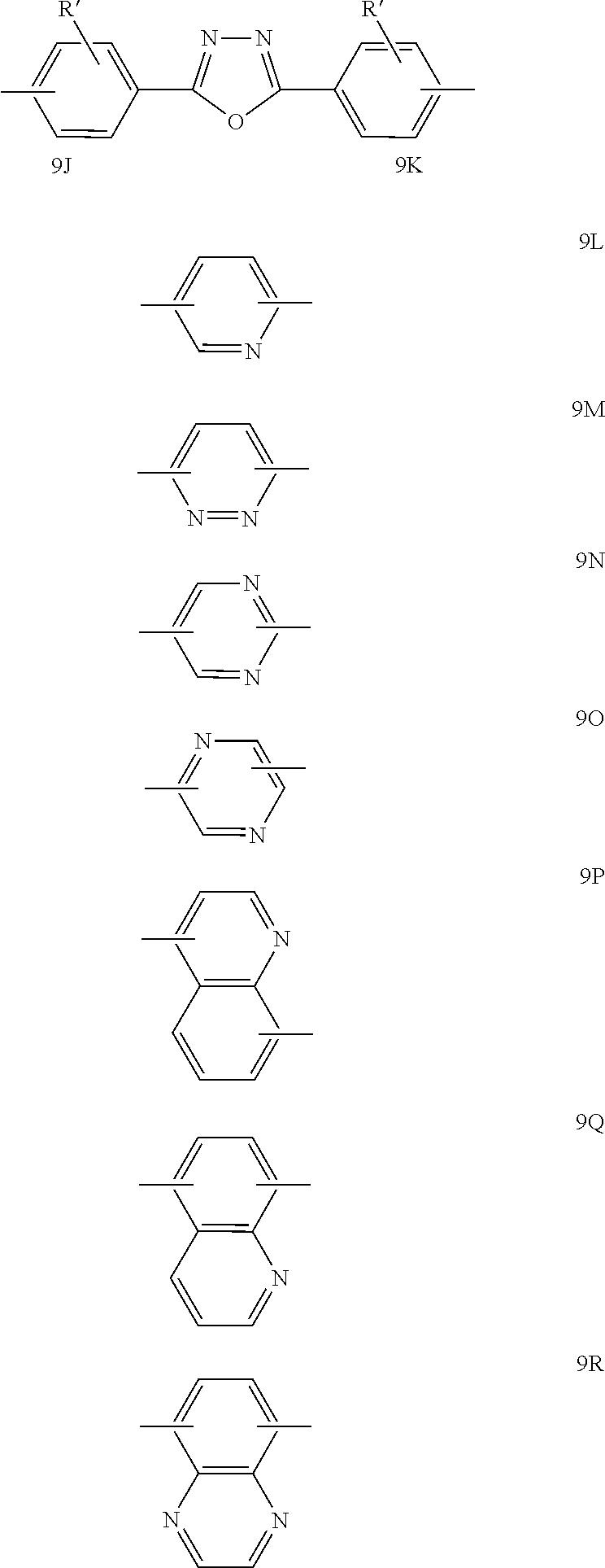 Figure US07875367-20110125-C00010