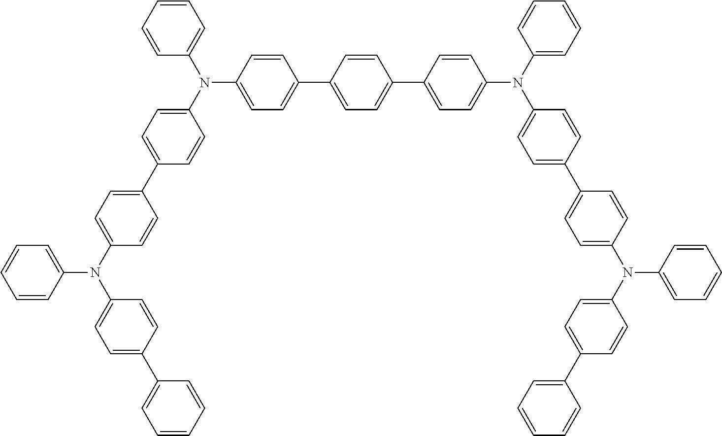 Figure US09455411-20160927-C00045