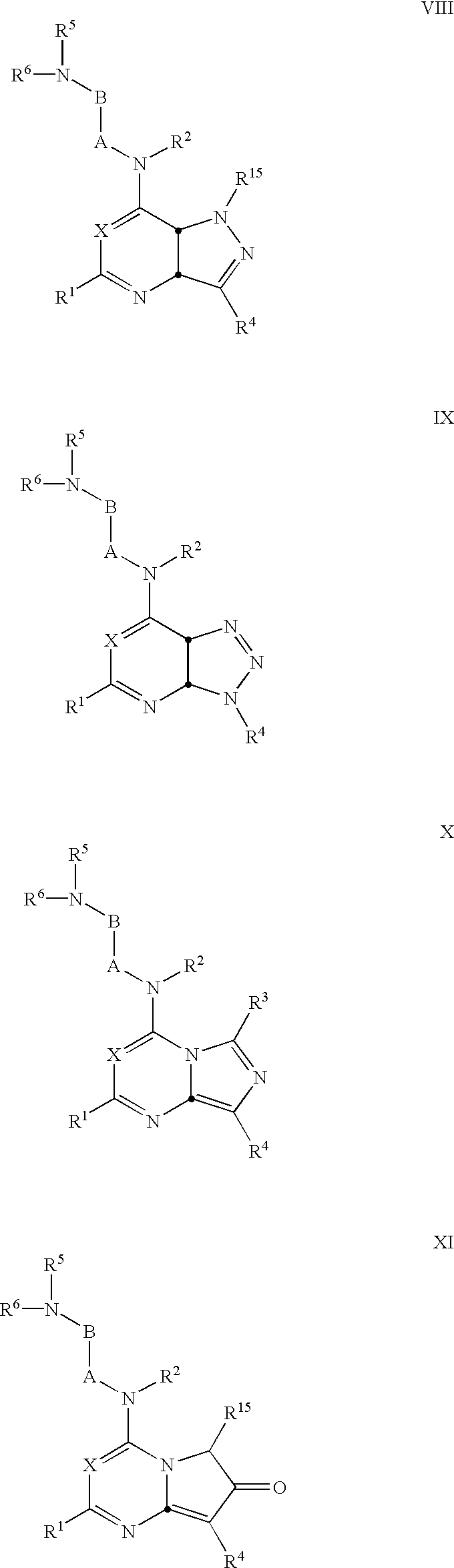 Figure US06506762-20030114-C00104