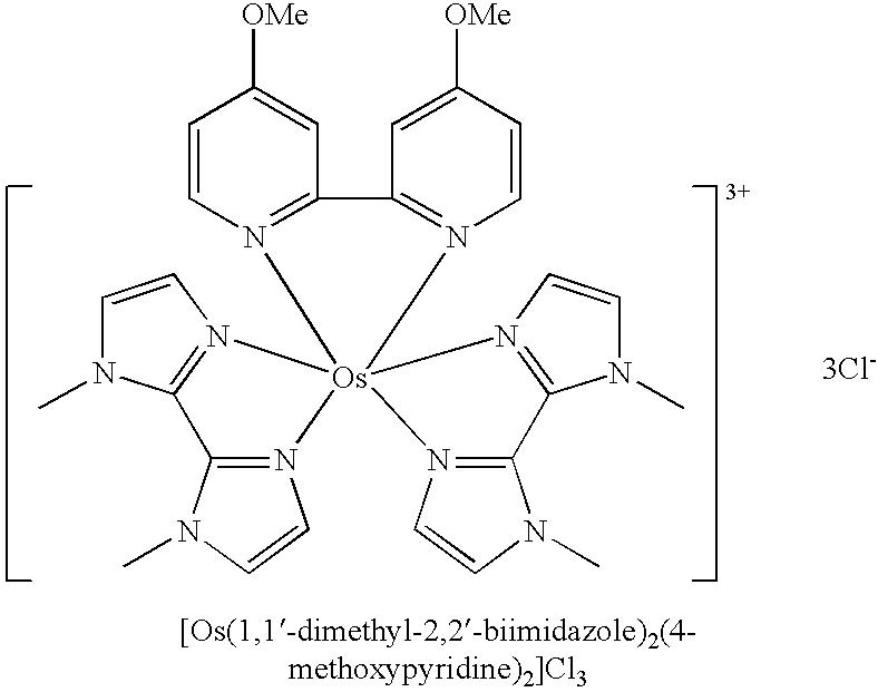 Figure US08268143-20120918-C00017