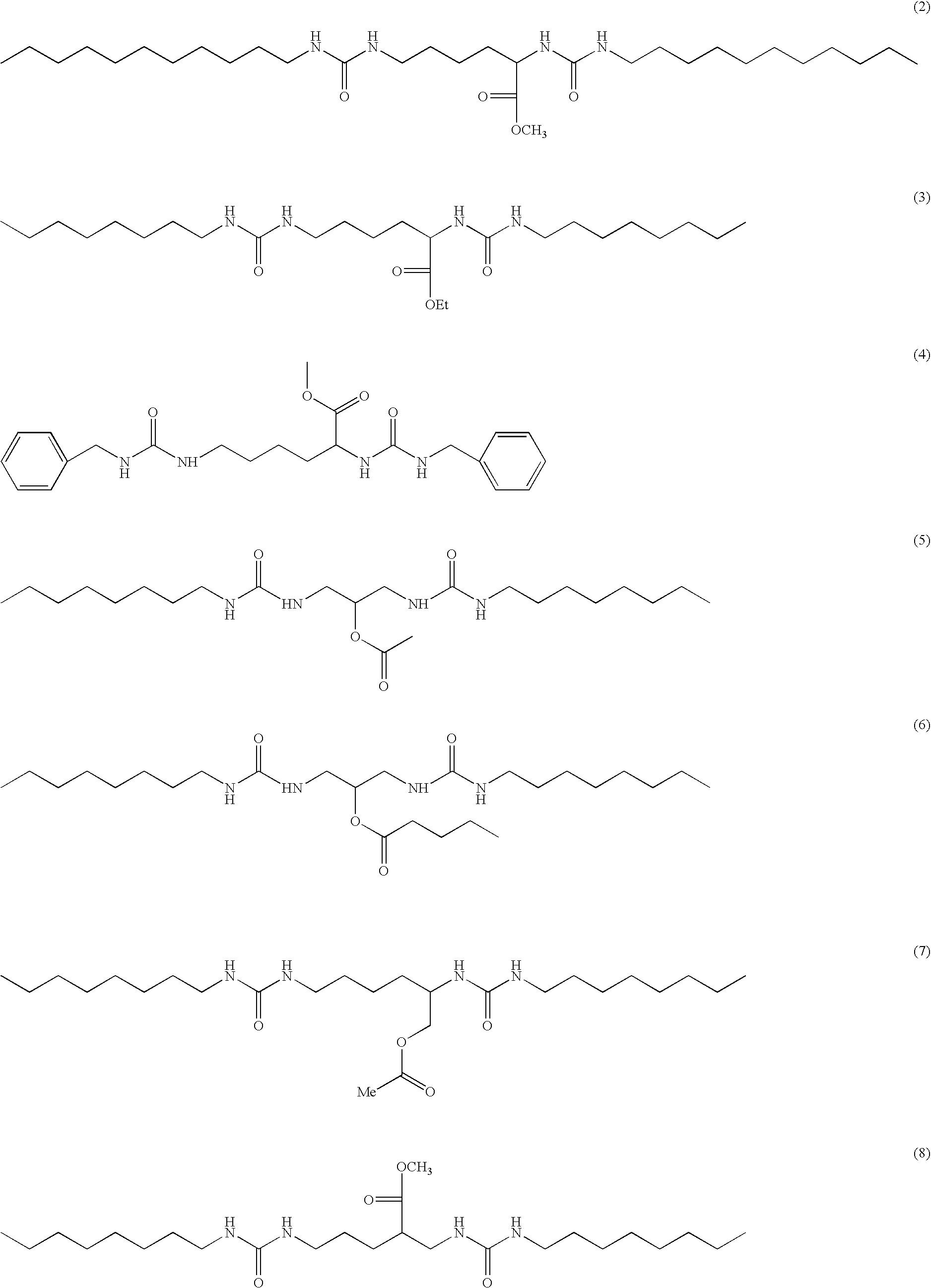 Figure US20060155146A1-20060713-C00004