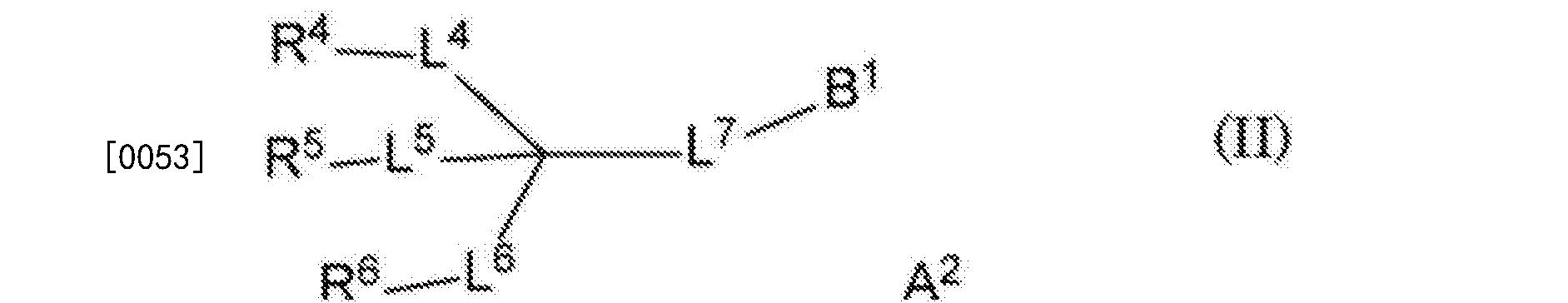 Figure CN107427531AD00441