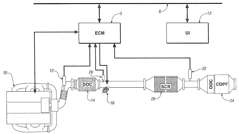 Figure R1020070095622