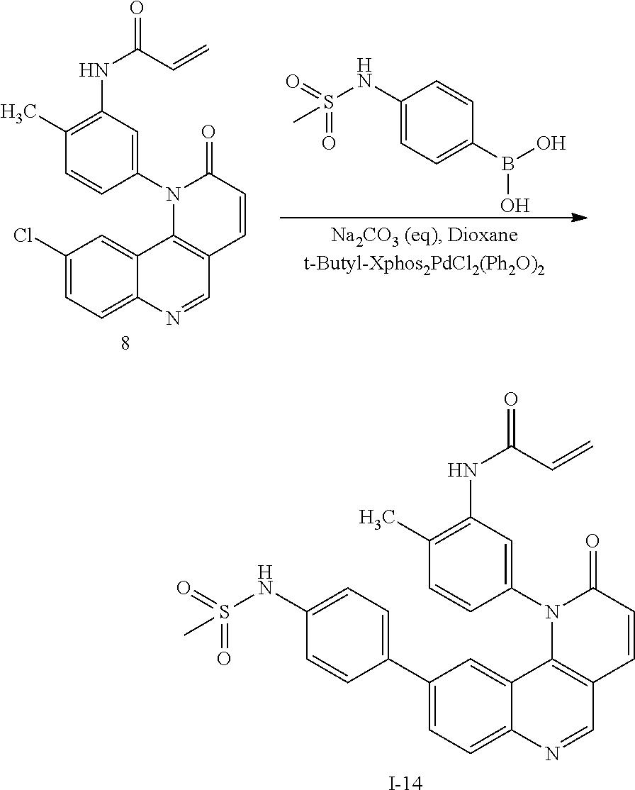 Figure US10000483-20180619-C00206