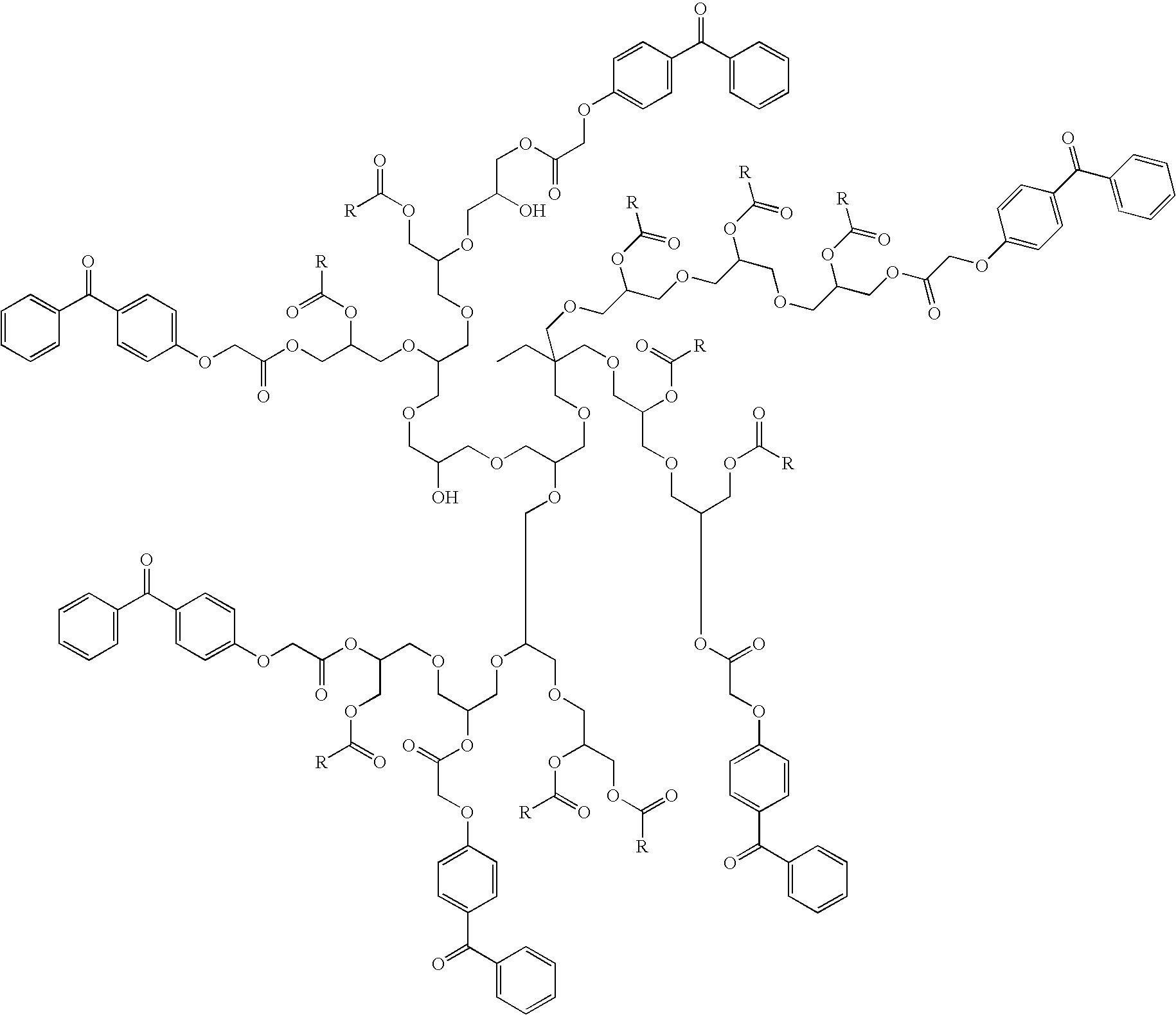 Figure US20060014850A1-20060119-C00028