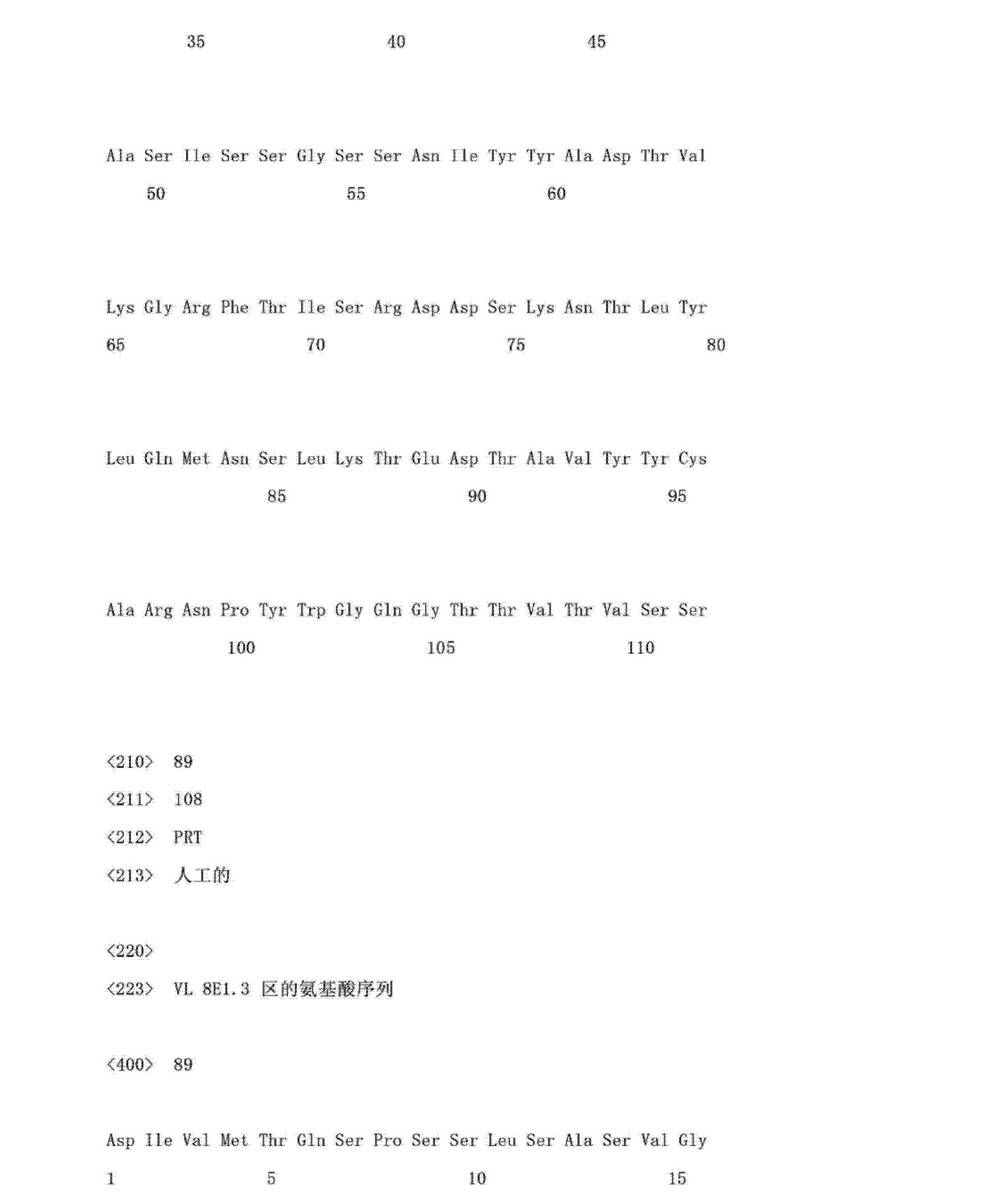 Figure CN103145838AD02051