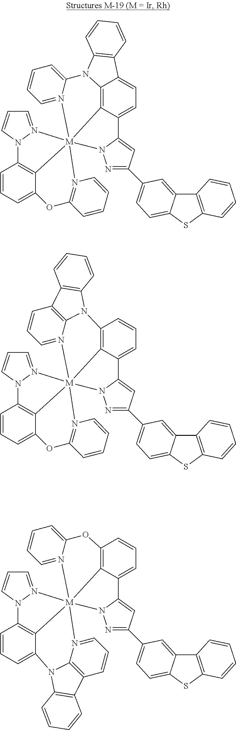 Figure US09818959-20171114-C00334
